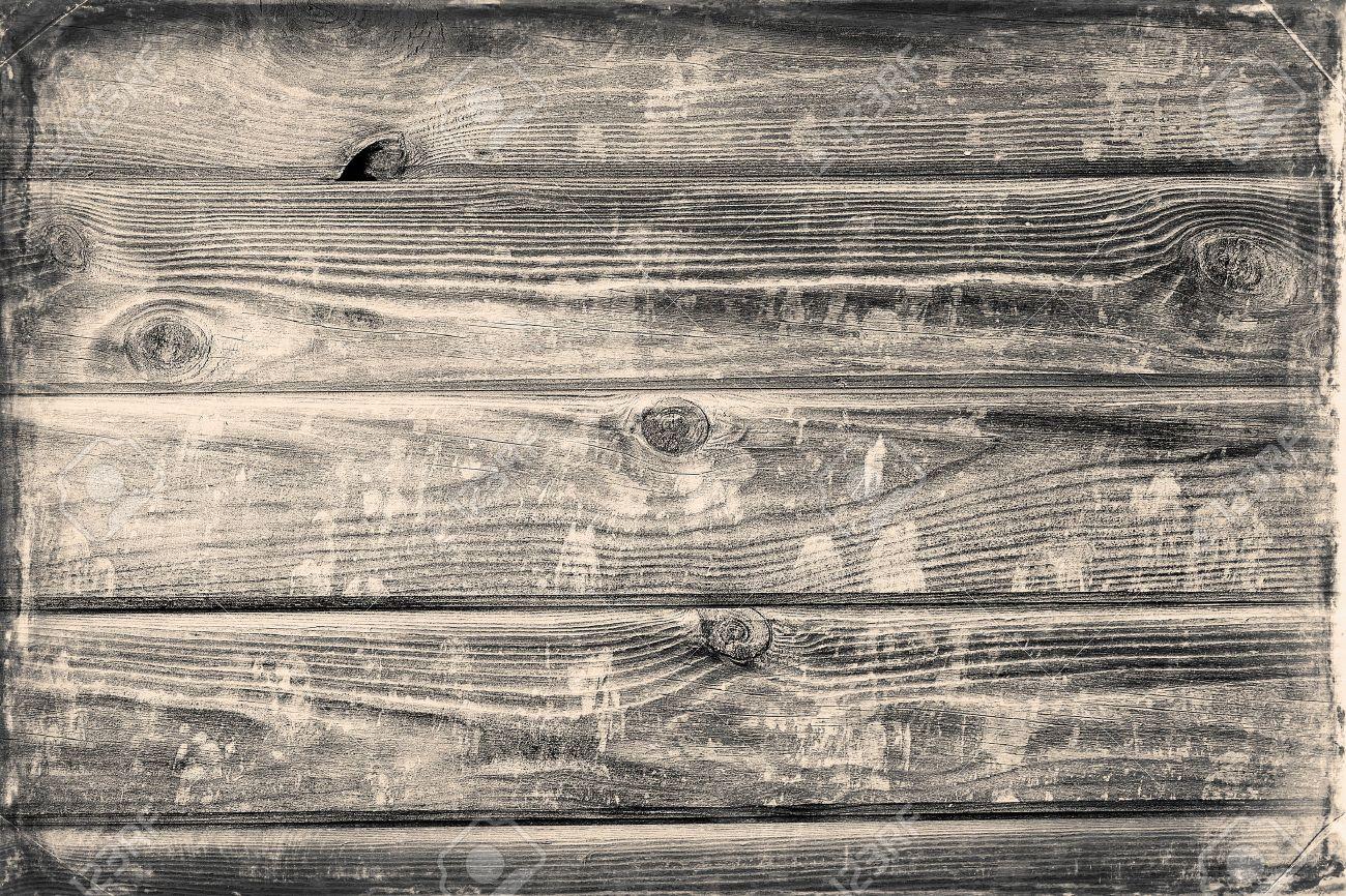 wooden western background www
