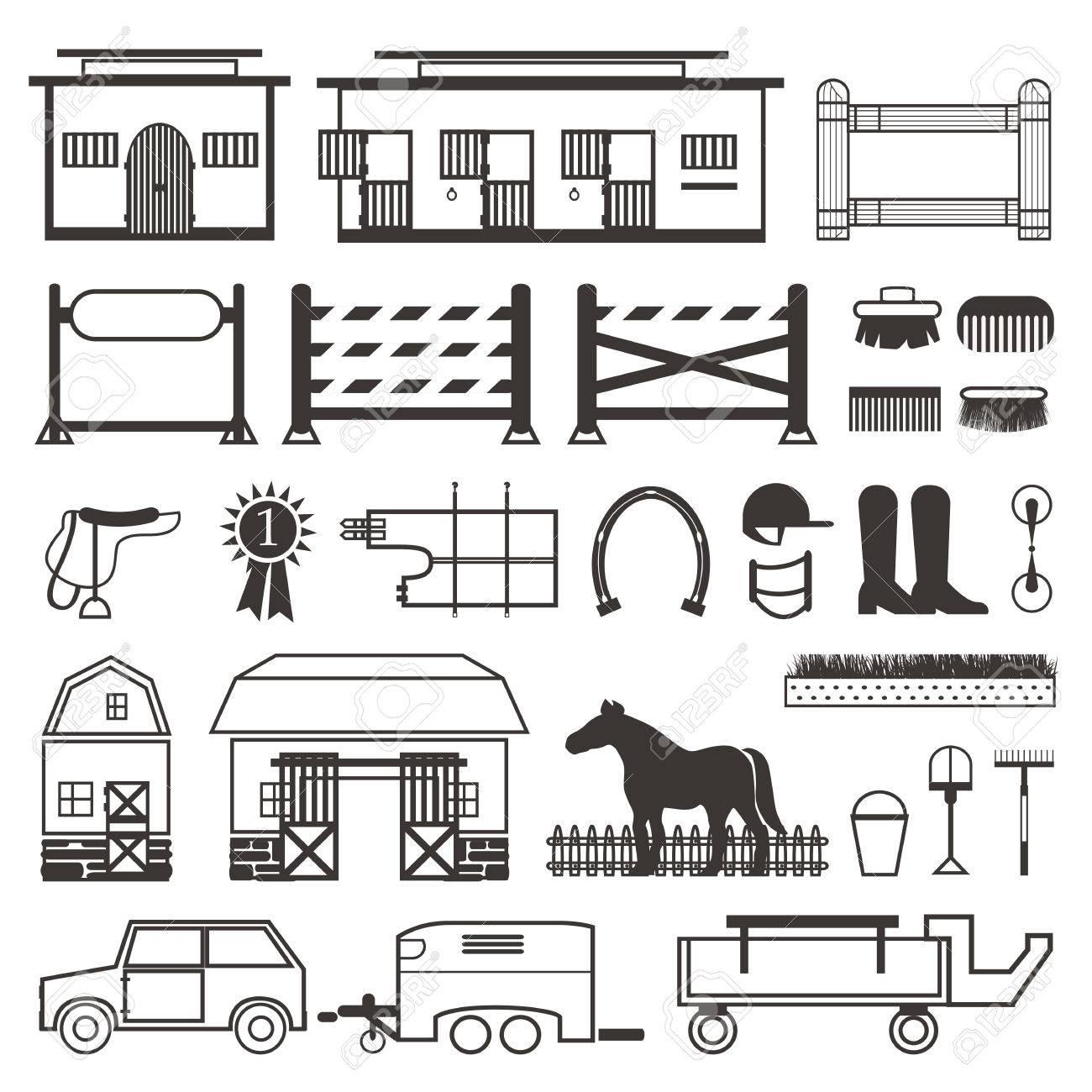 Ограждение транспортера чем отличается фольксваген транспортер от каравелла