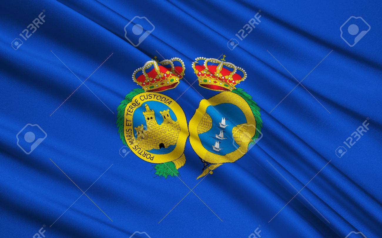 Flag of huelva province in the southwest of spain in the flag of huelva province in the southwest of spain in the autonomous community of andalusia buycottarizona Gallery