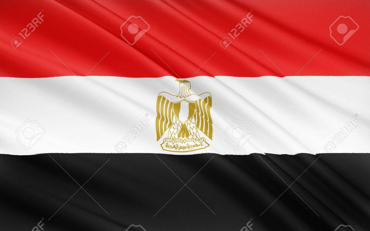egyptisk dating dating site gaver