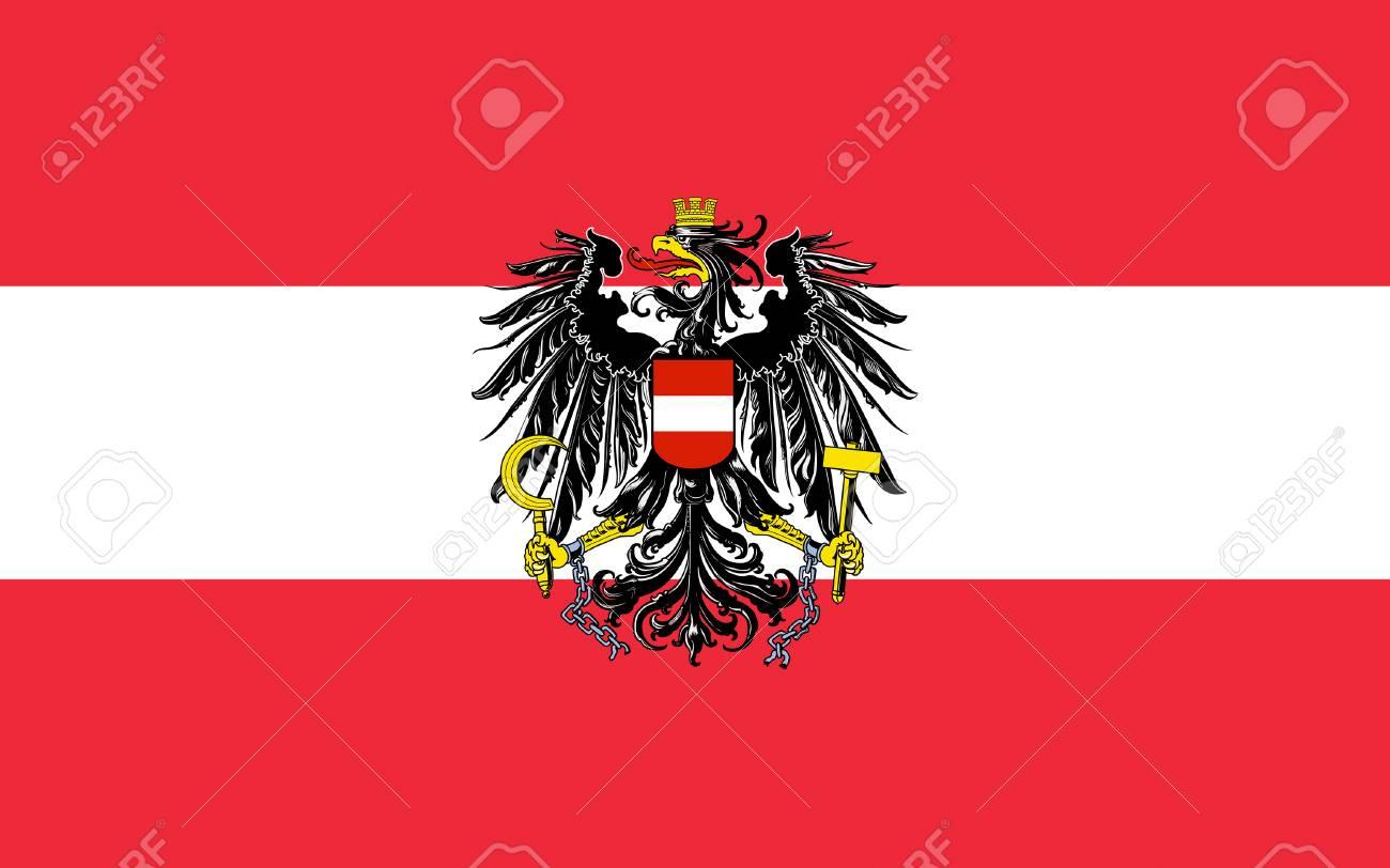 bundesrepublik österreich