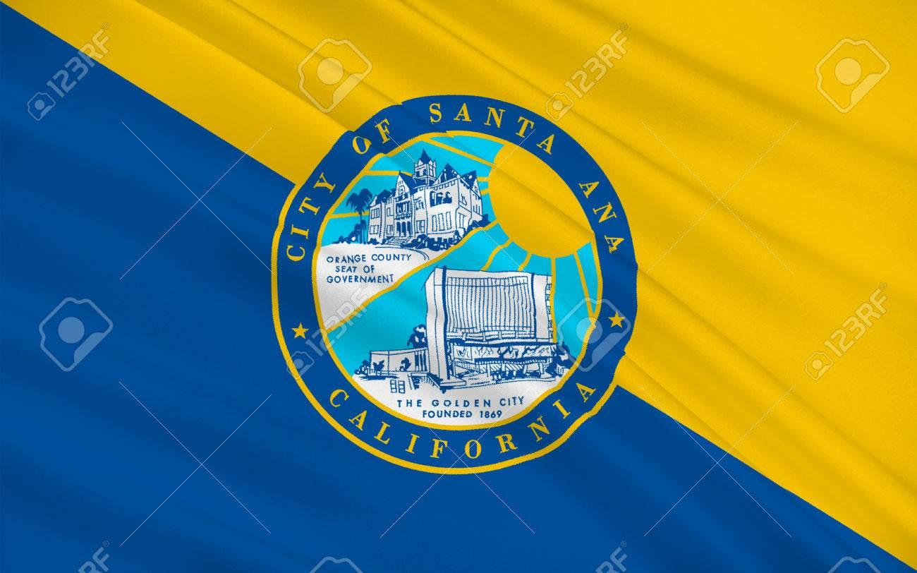 人口 カリフォルニア 州