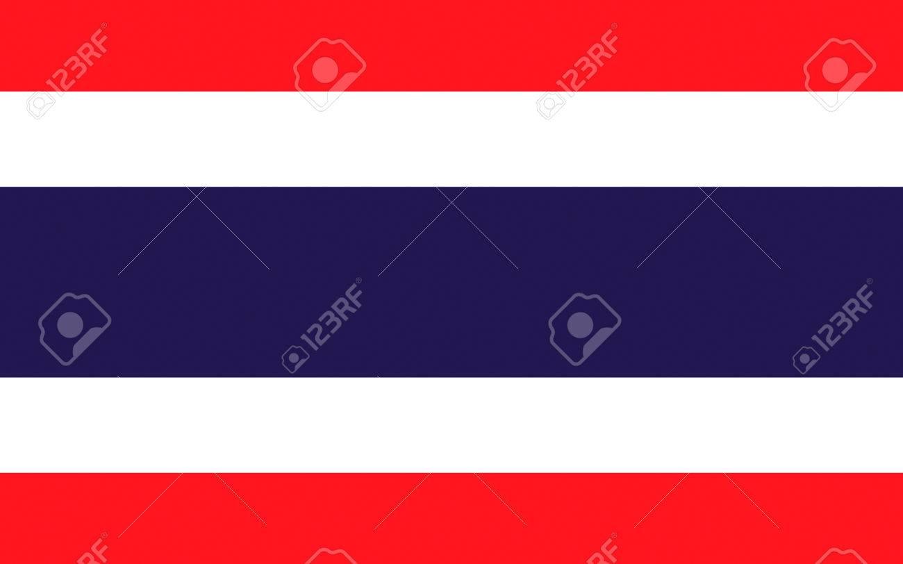 Thailand namen