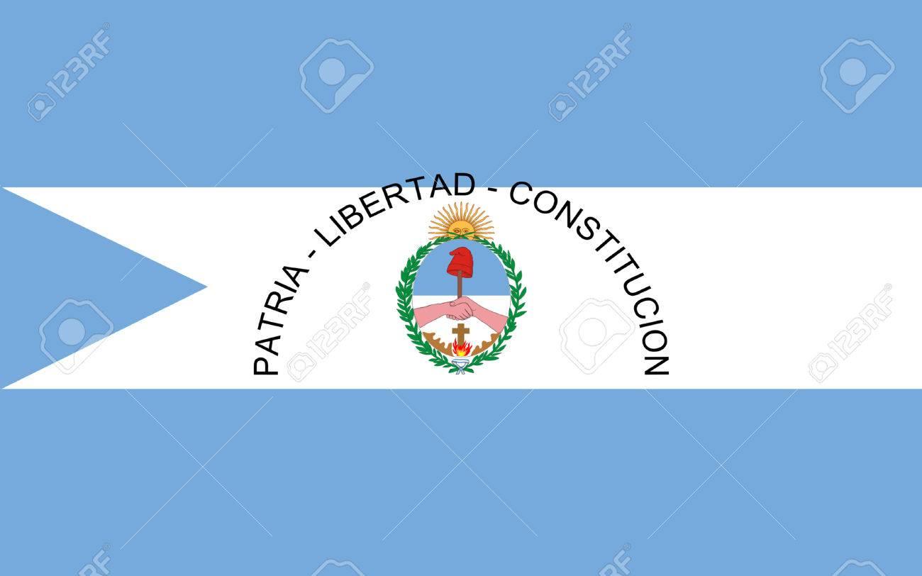 mesopotamien flagge
