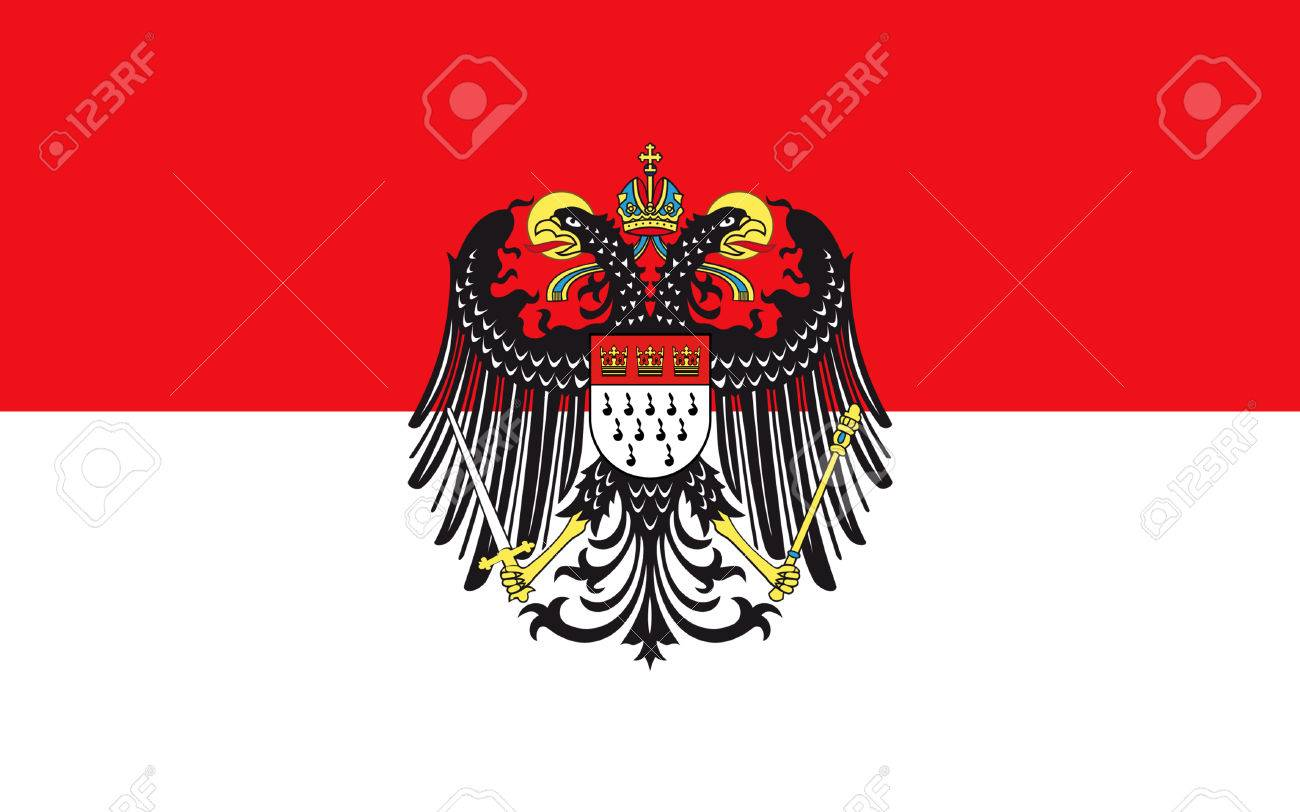 cologne flag stock photos royalty free cologne flag images and