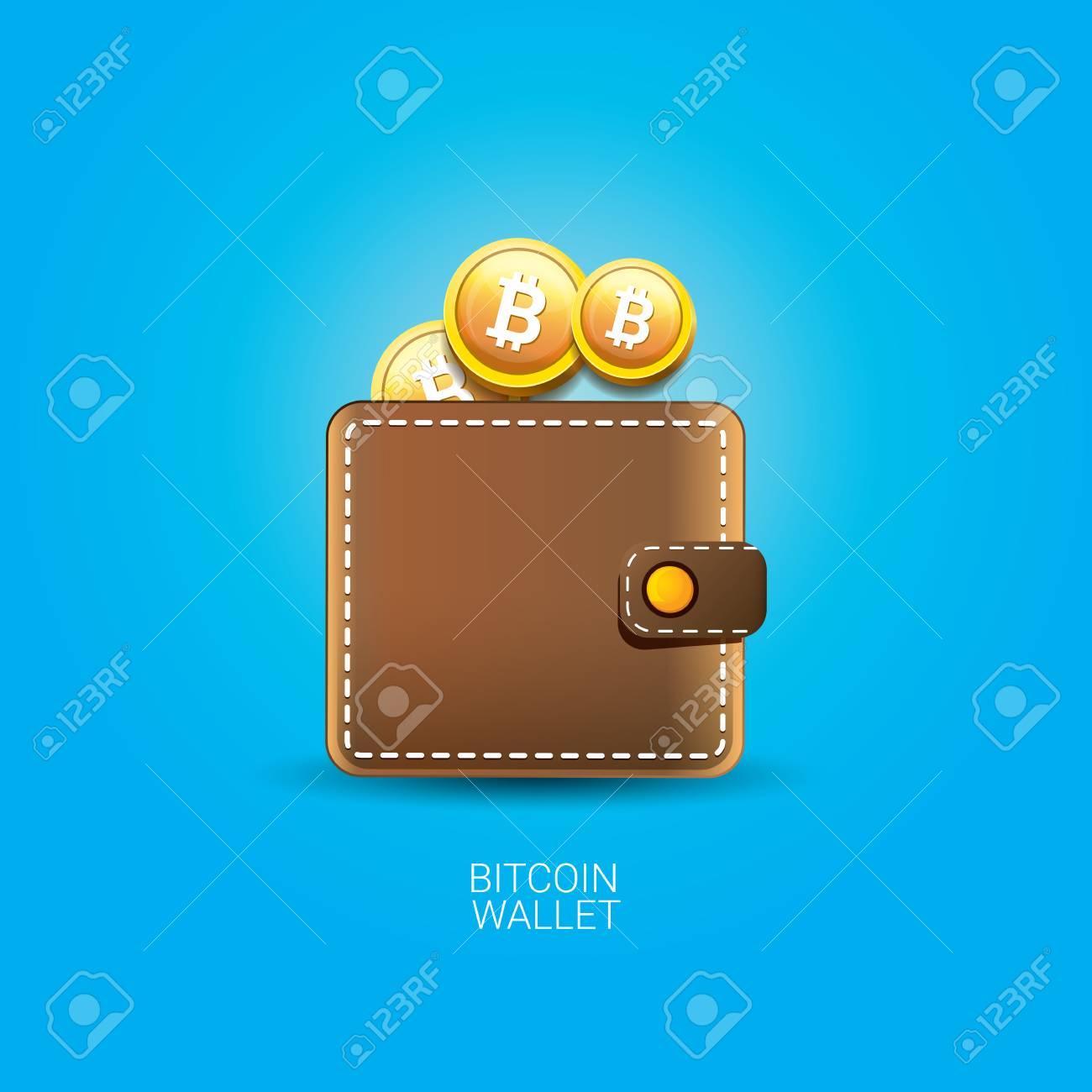 coin pocket bitcoin wallet