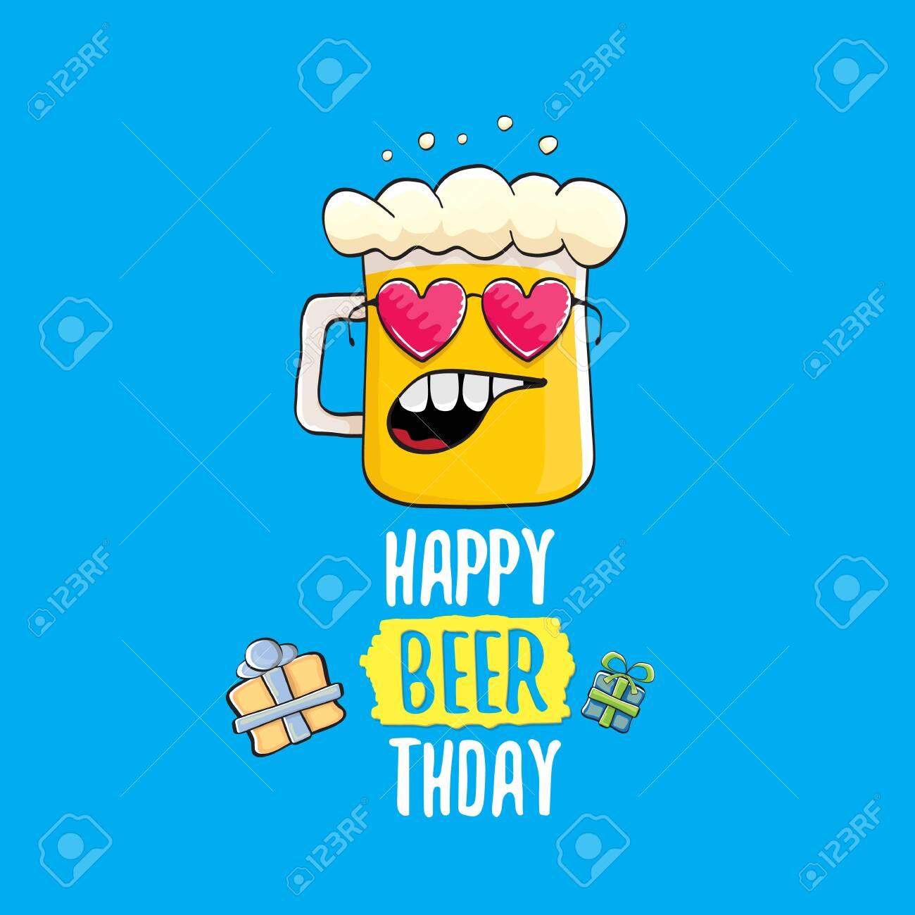 124503497-happy-beerthday-vector-greetin