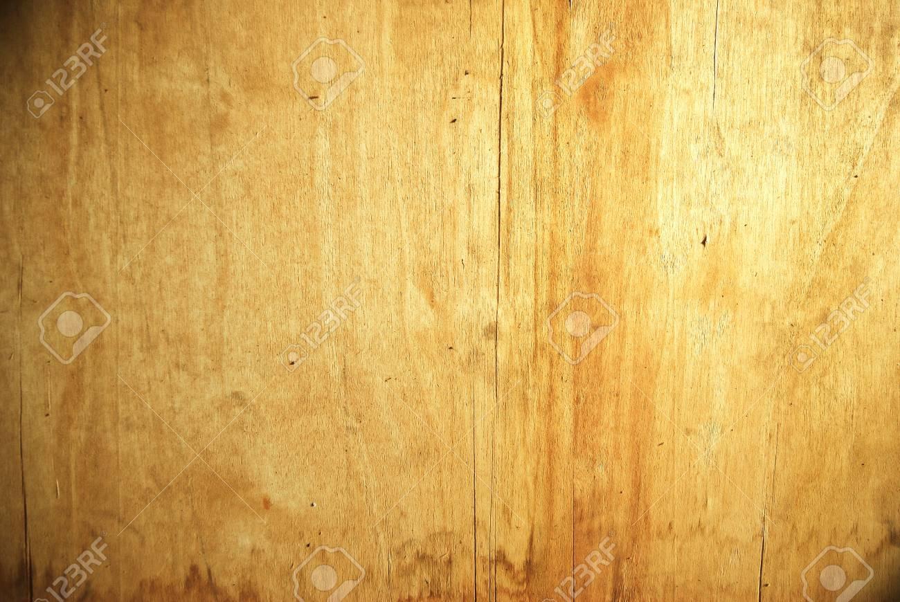 grunge wood texture background Stock Photo - 8103757