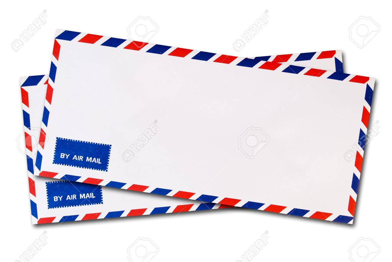 the envelope design is as important as the invitation CareerCast com