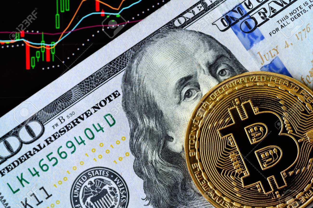 Dime coin crypto currency charts dime sports betting