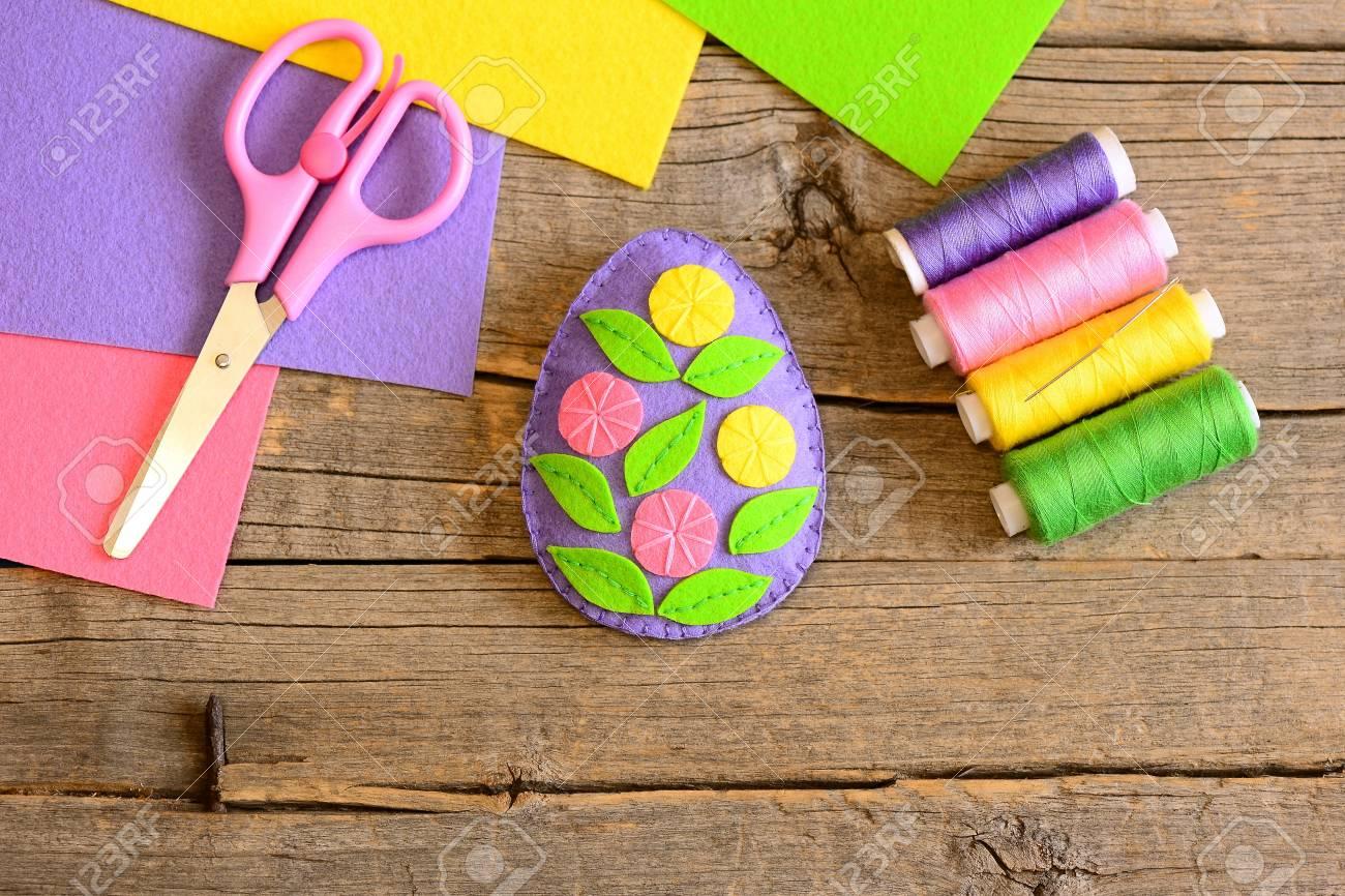 Idee Cucito Per Pasqua : Cucito a mano archivi angolo creativo bomboniere per matrimonio