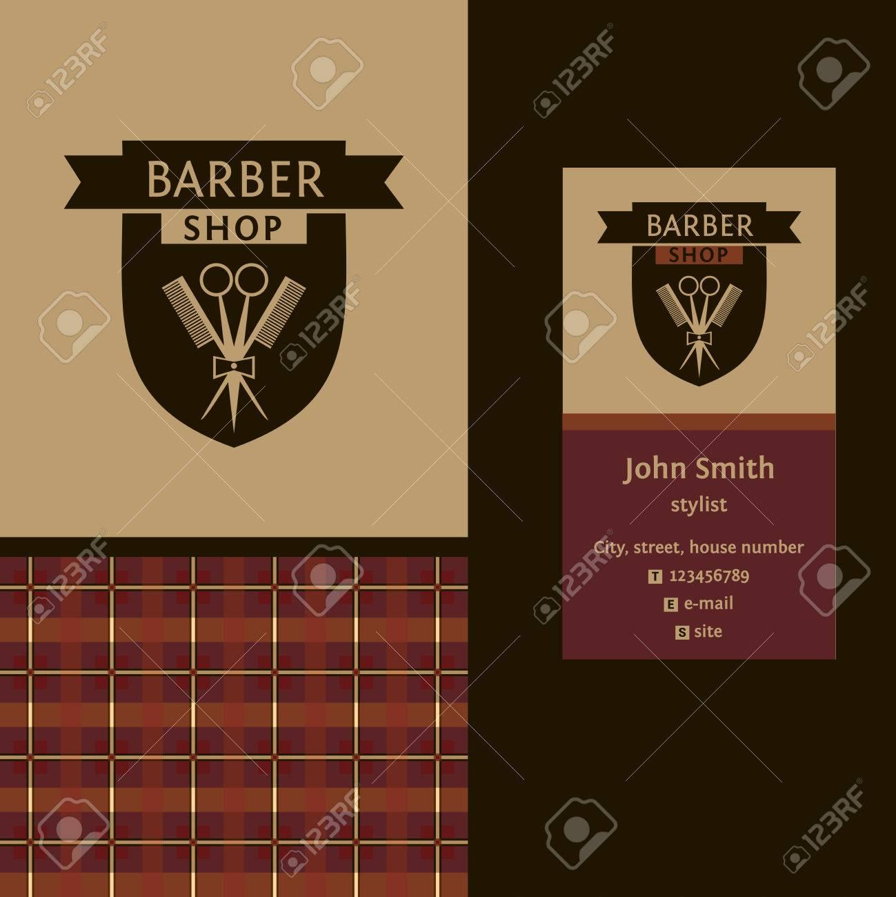 Free Barbershop Business Plan Template Romanticlibraryml - Free barbershop business plan template