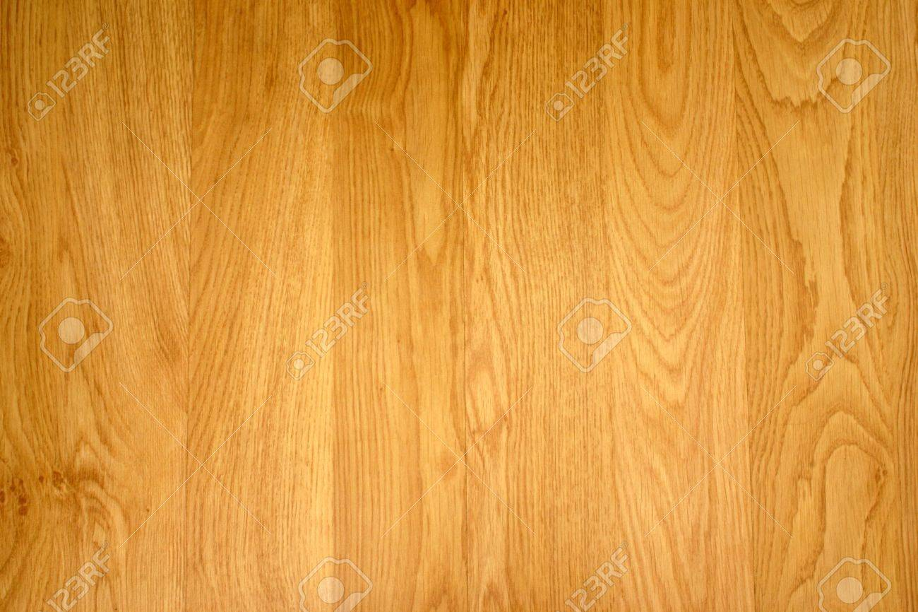 Artificial oak wood floor panels. Good as a background Stock Photo - 664634 - Artificial Oak Wood Floor Panels. Good As A Background Stock Photo