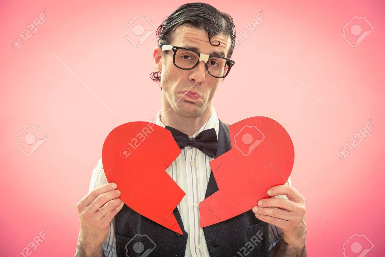 Valentinstag fur nerds