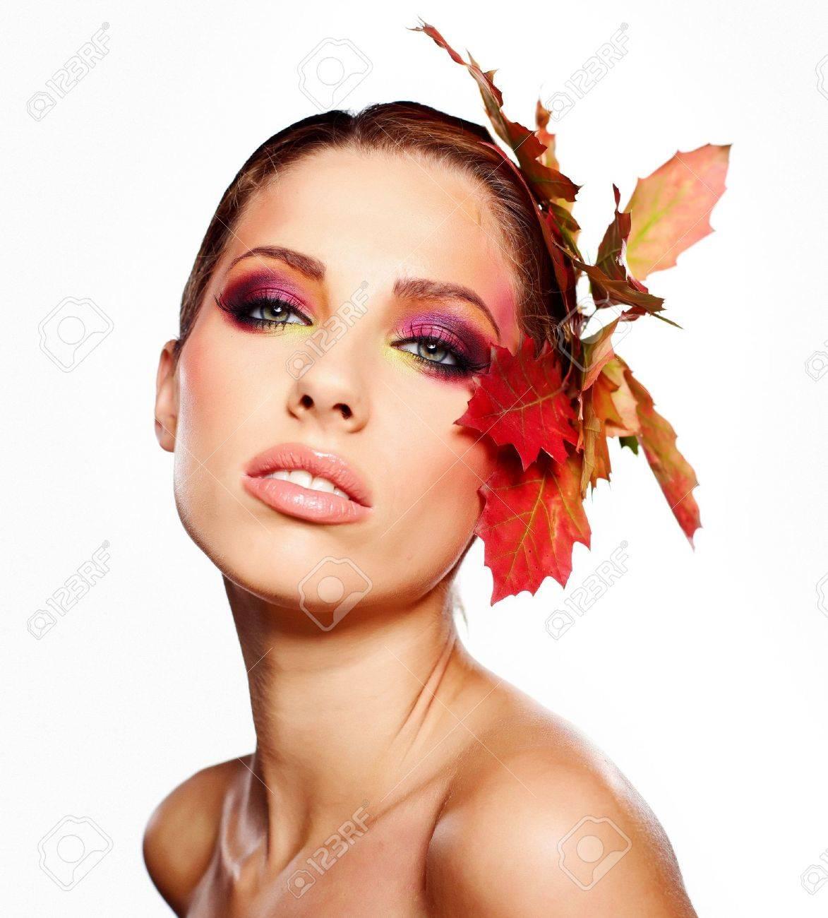 1001 Parfums : Cosmétique, maquillage et parfum moins cher
