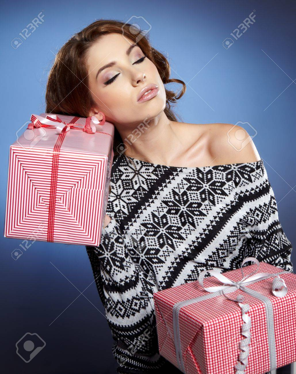 Christmas Stock Photo - 16490811