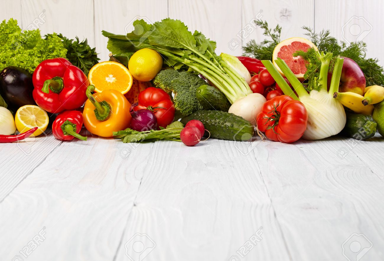 fruits and vegetables images u0026 stock pictures royalty free fruits