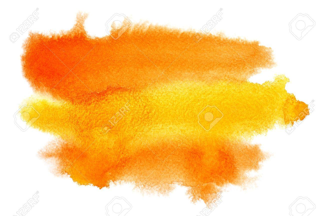 Couleur Orange. Affordable Liste Des Fruits De La Couleur Orange ...