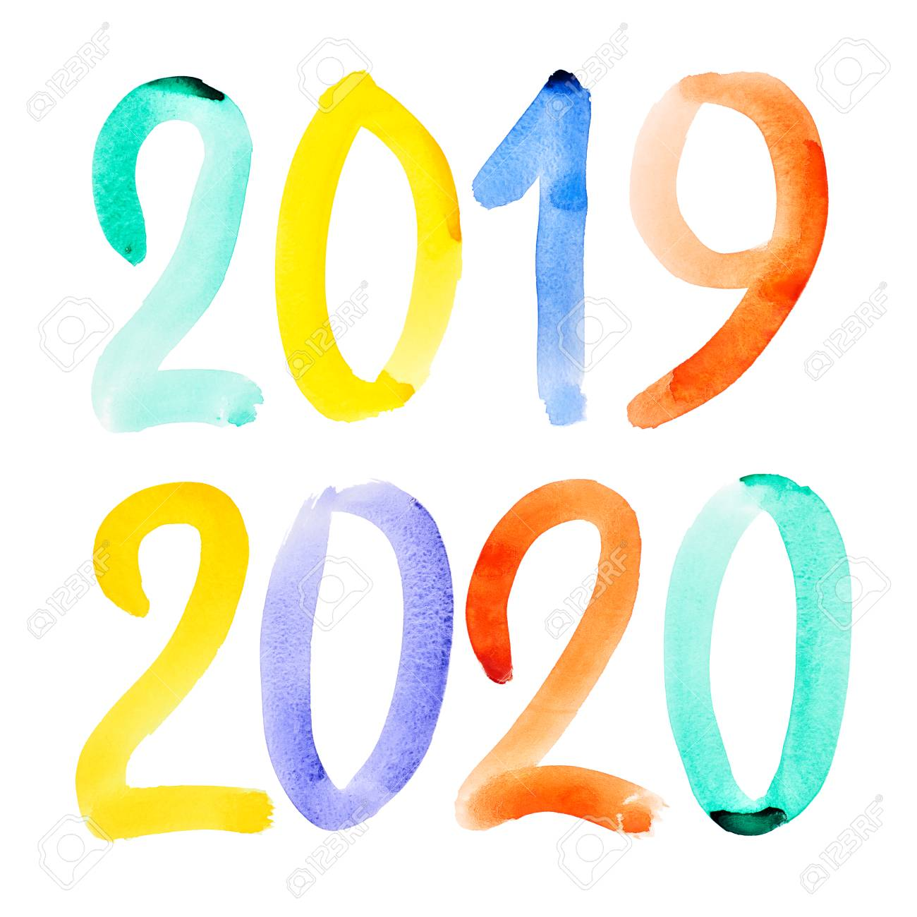 Image result for 2019 / 2020