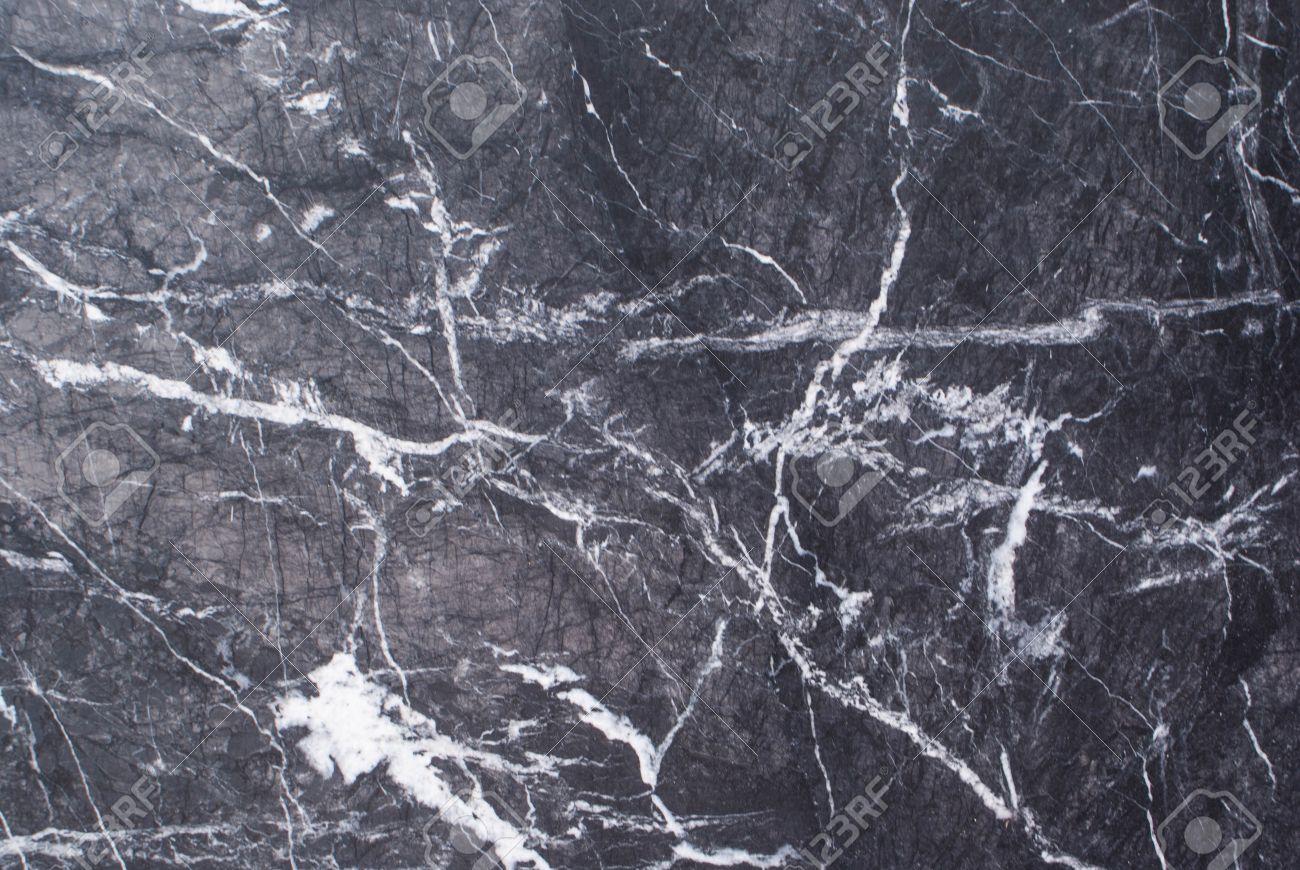 la textura de mrmol gris foto de archivo 30692960