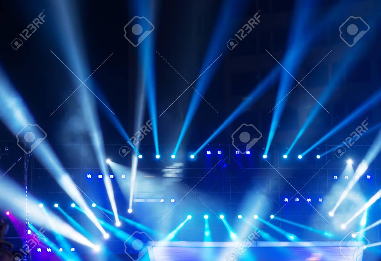 Collezione proiettori per illuminazione per cinema o teatro