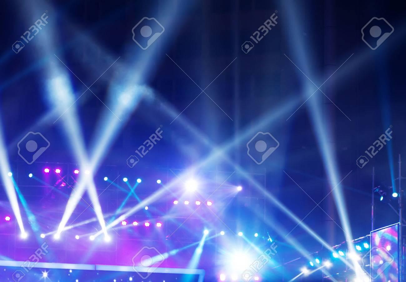 Fari teatrali vendita e consigli luci per teatro audio luci store