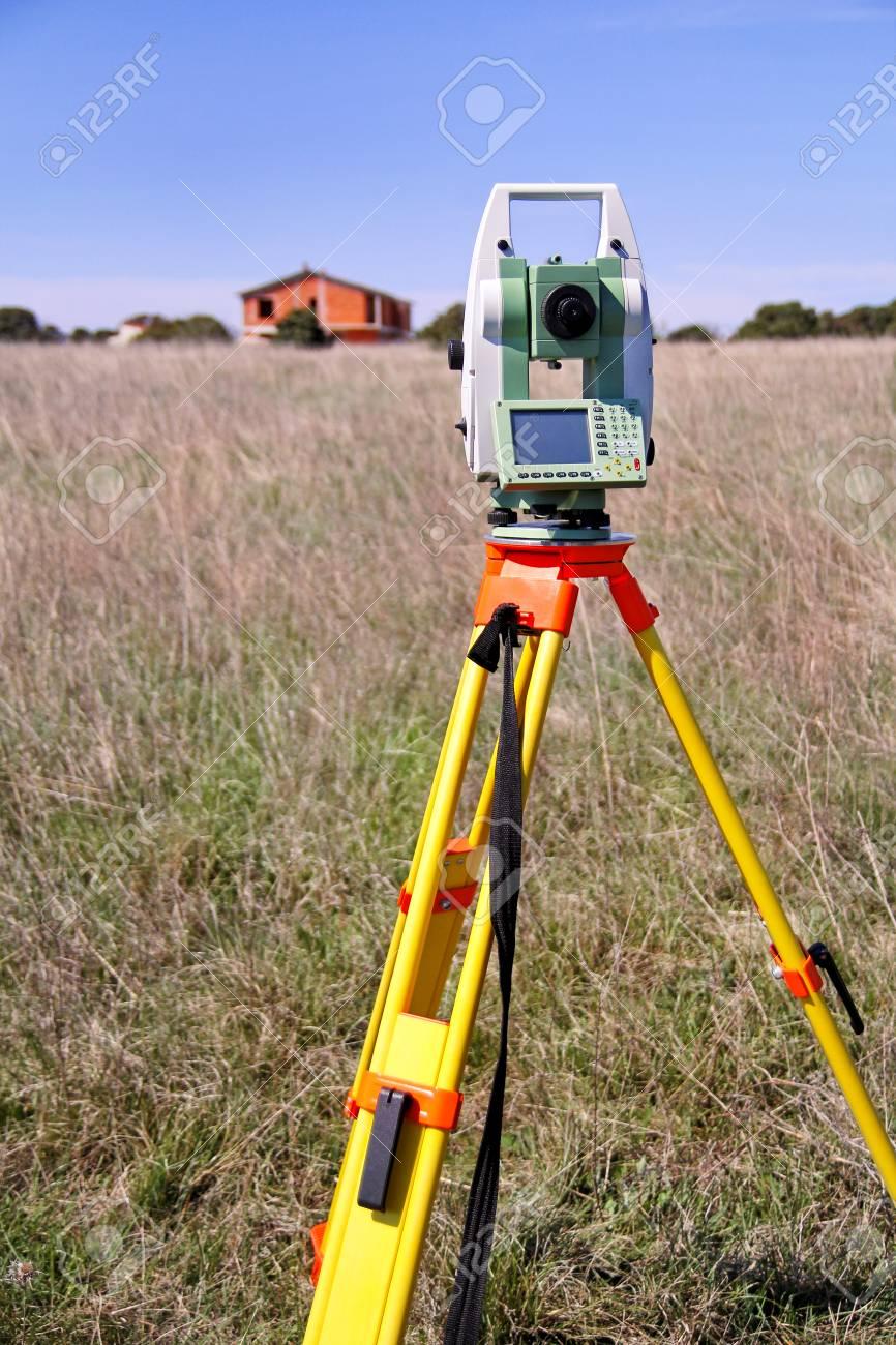 survey instrument - Isken kaptanband co