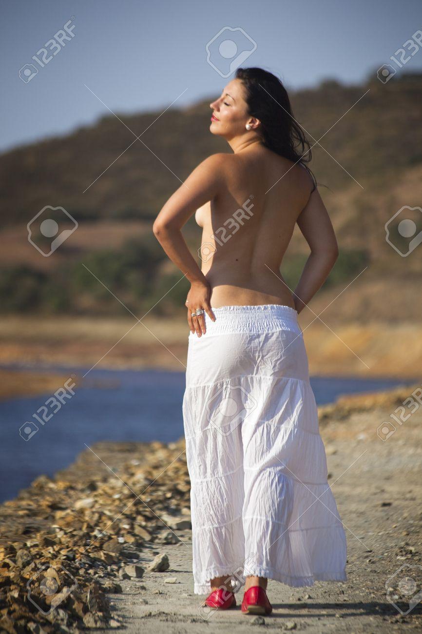 Free photos of romanian tween nudes
