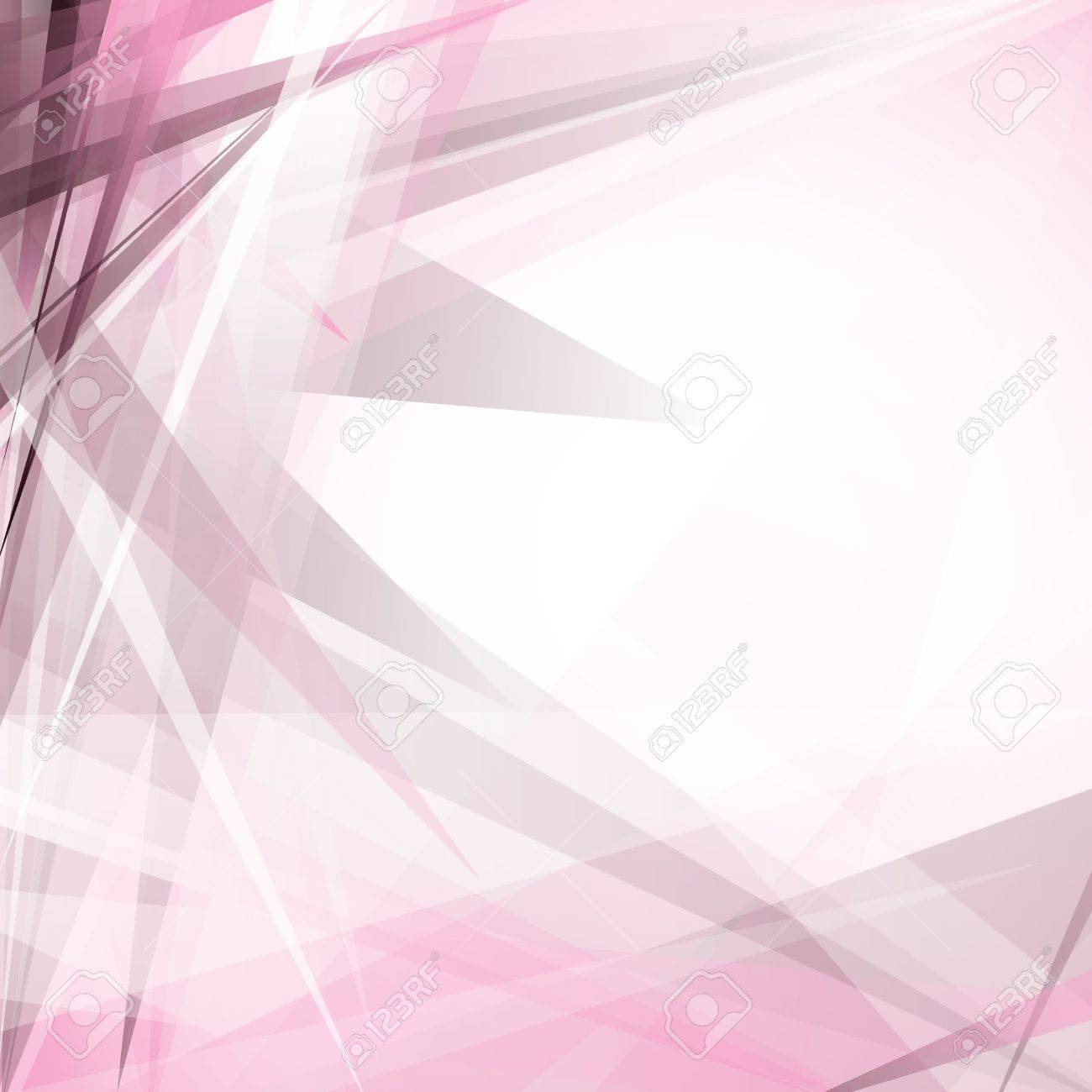 Background  Abstract Illustration Stock Vector - 14692368