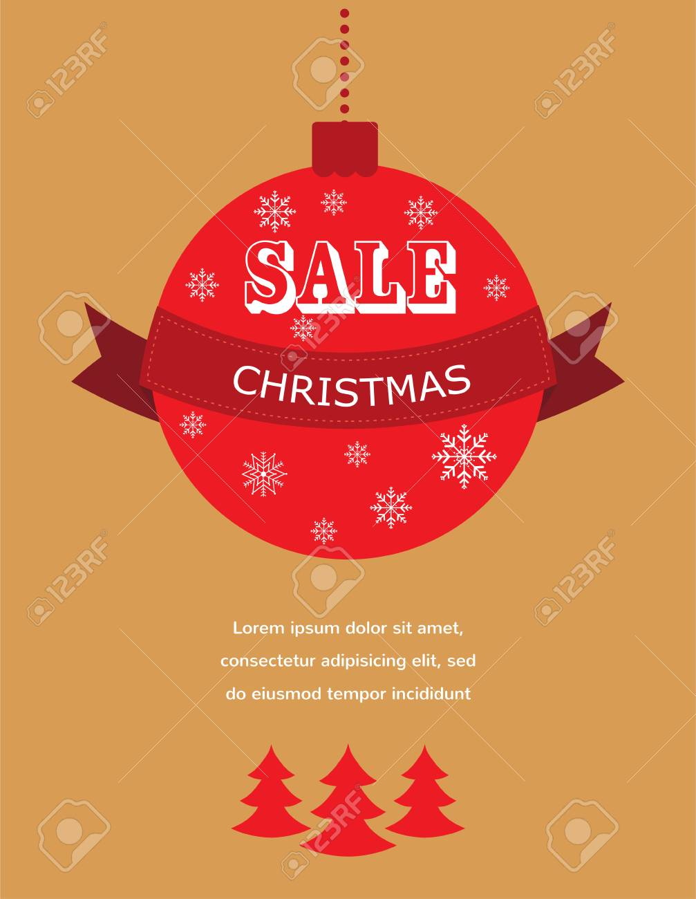 decor christmas cheap affordable uk outdoor discount decorations sale australia