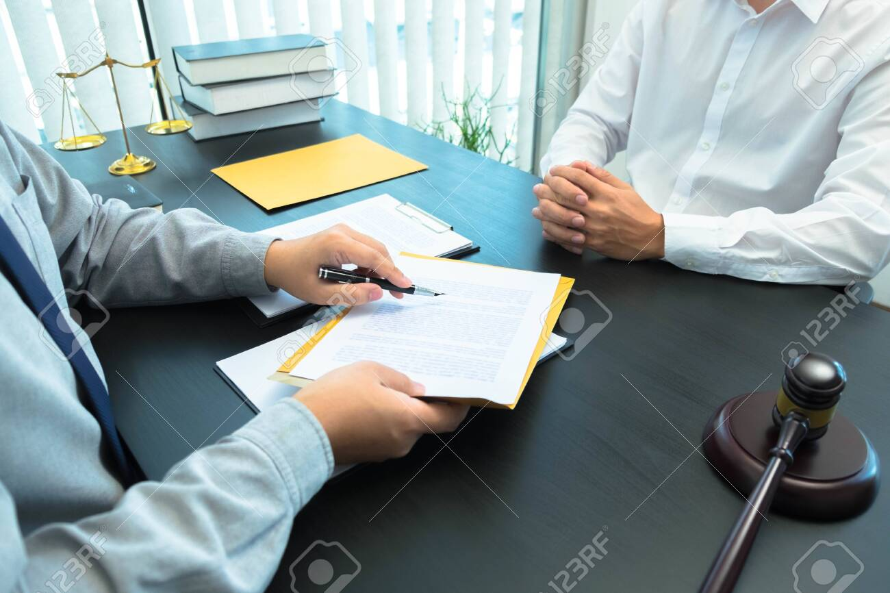 Consult with lawyers about company registration, trademark registration, criminal cases, land lawsuits, inheritance lawsuits, wills, labor. - 150826051