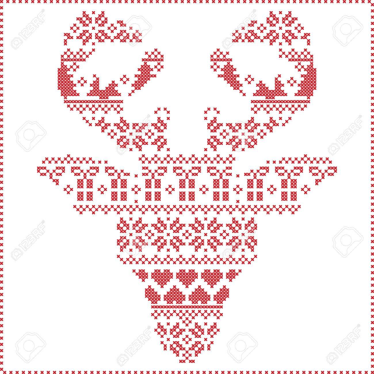 LIN 17558, POP UP Weihnachtskarte, Pop Up Weihnachten, Weihnachtskarte, 3d  Weihnachtskarten, 3d Karte Weihnachten, Hirsch Weihnachtsgeschenke, N448:  Amazon.de: Bürobedarf & Schreibwaren