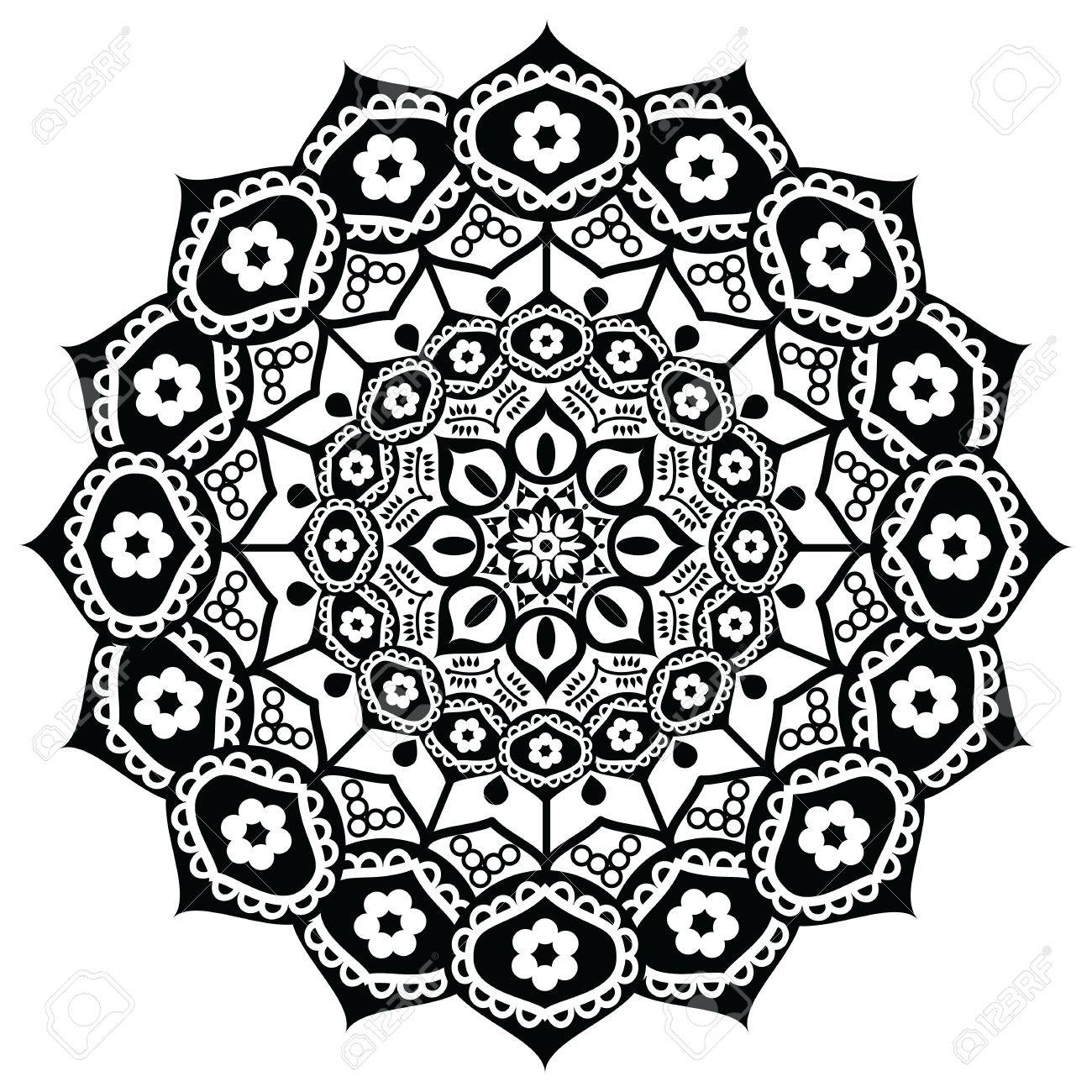 Lotus flower representing meaning exactness spiritual awakening lotus flower representing meaning exactness spiritual awakening and purity in buddhism in black izmirmasajfo