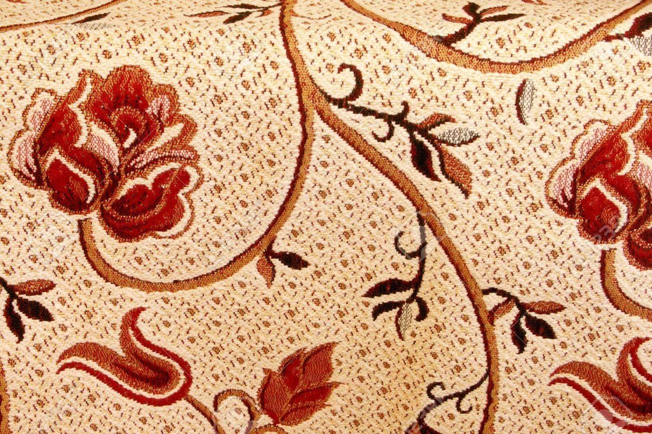 Hand made carpet design traditional turkey stock photo picture hand made carpet design traditional turkey stock photo 5602359 baanklon Choice Image