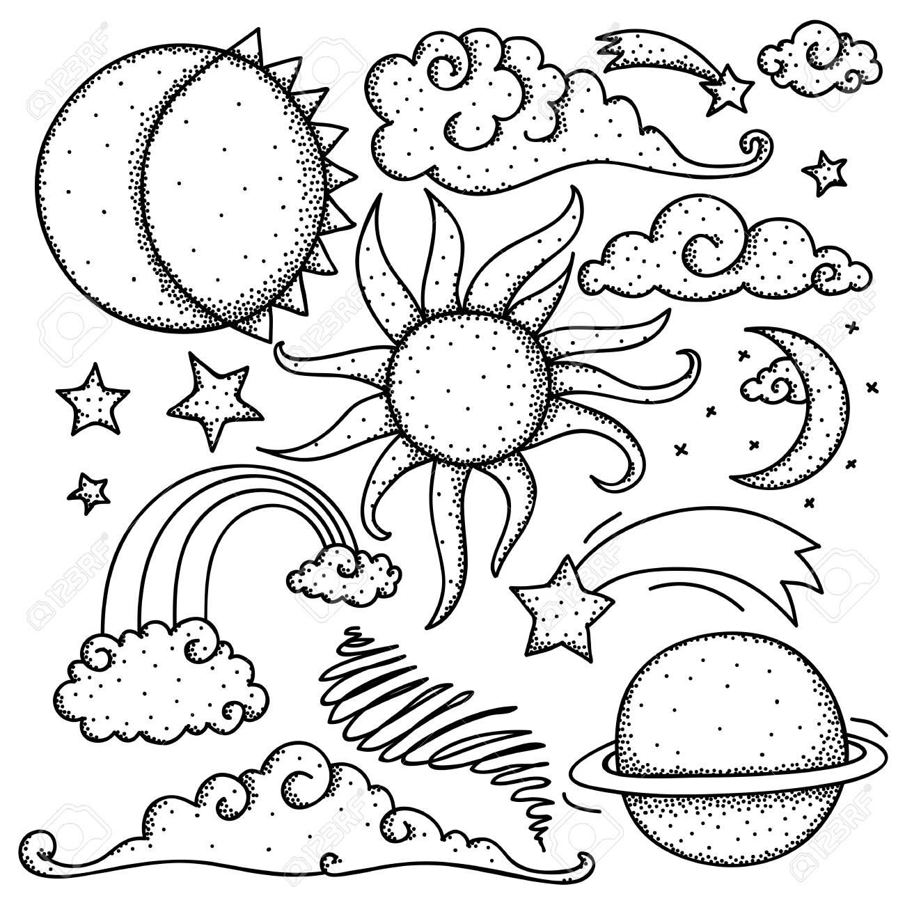 Computer Icons Sunlight Black Sun, SUN RAY, angle, white, animals png    Klipartz