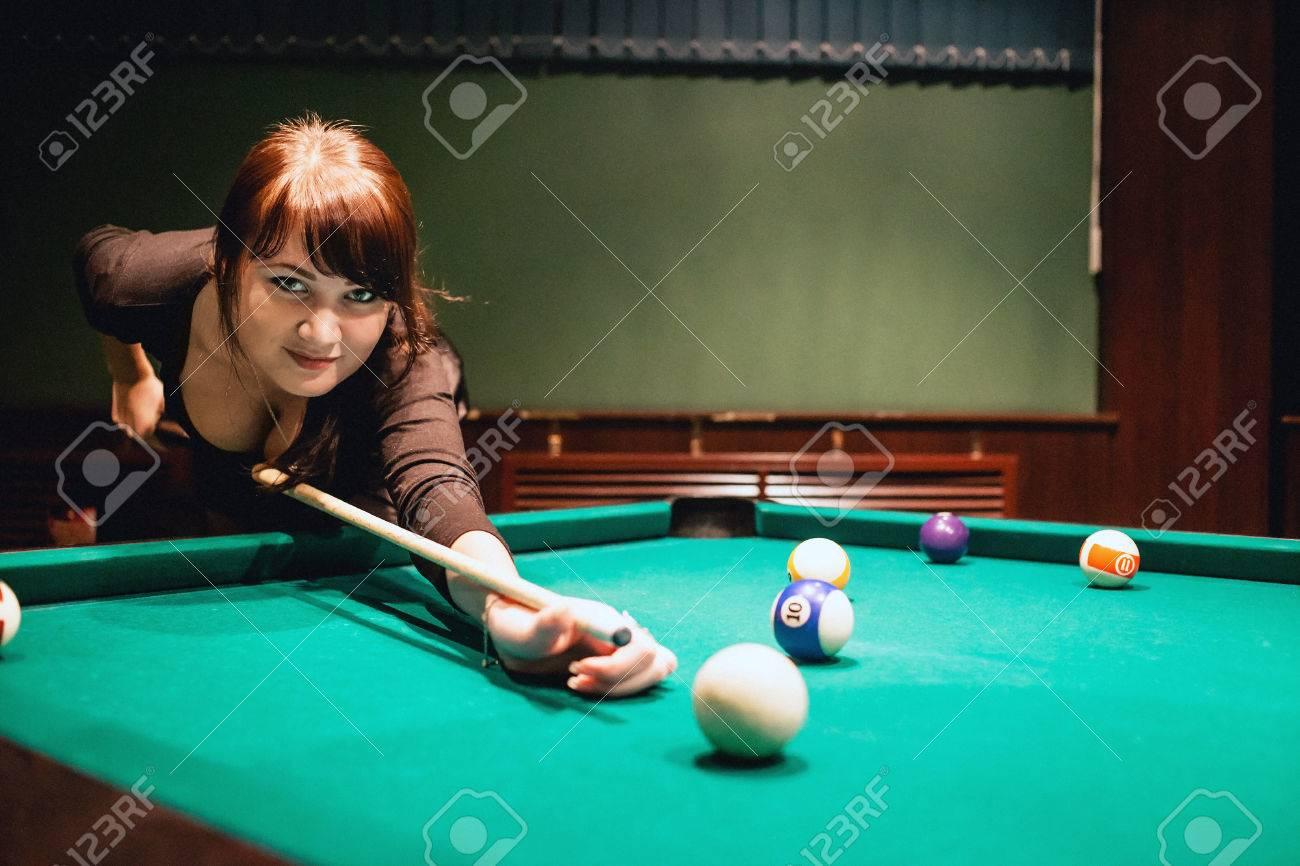 Huge dildo sex pics