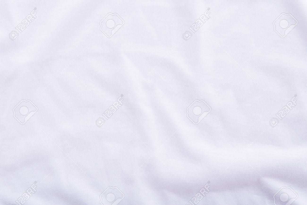 Bed sheet texture - Close Up Of Wrinkled White Bedsheet Texture Background Stock Photo 59159178