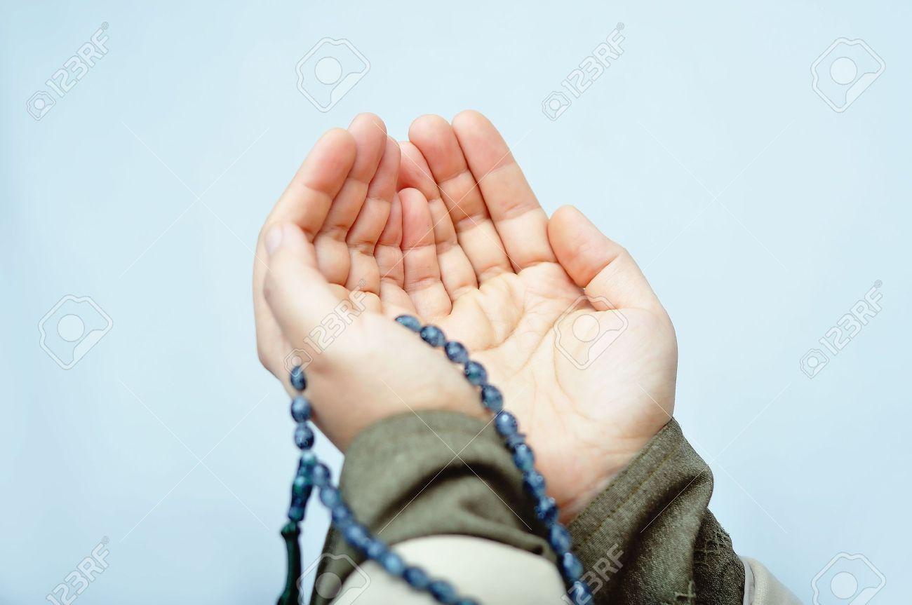 Image result for muslim prayer