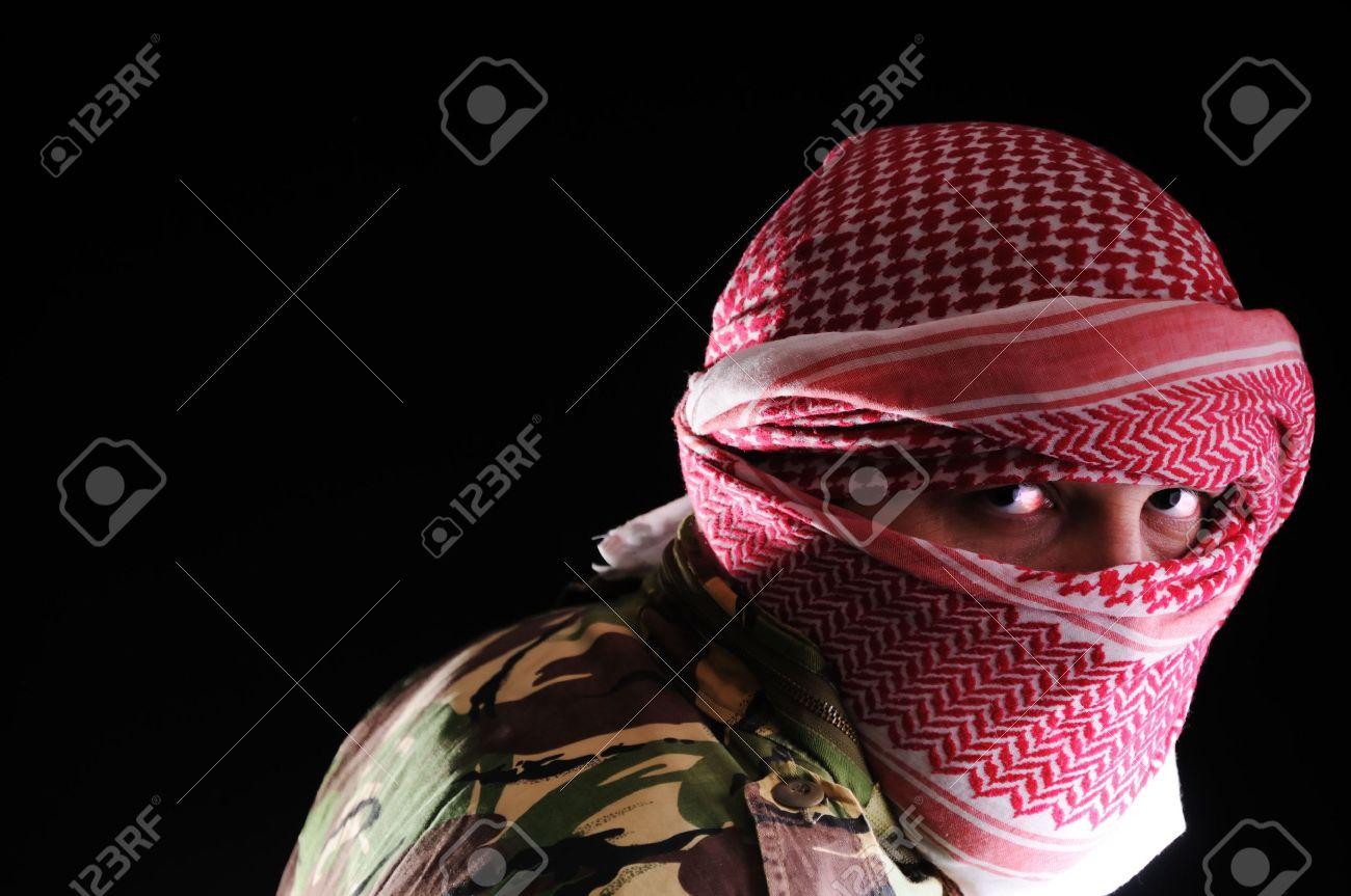 6151764-terrorist-Stock-Photo-terrorist-mask-terror.jpg