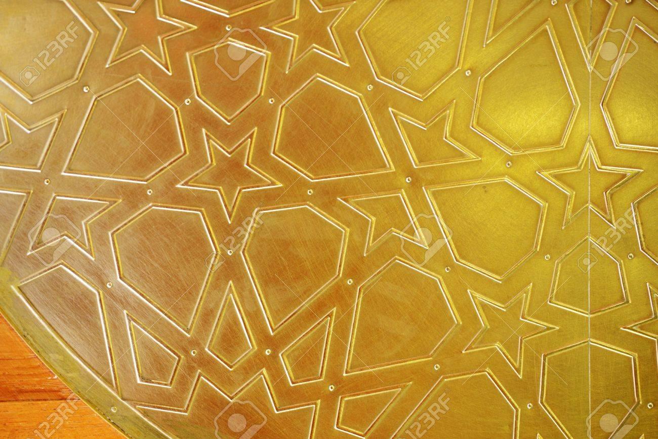 Arabic ornaments Stock Photo - 14432866