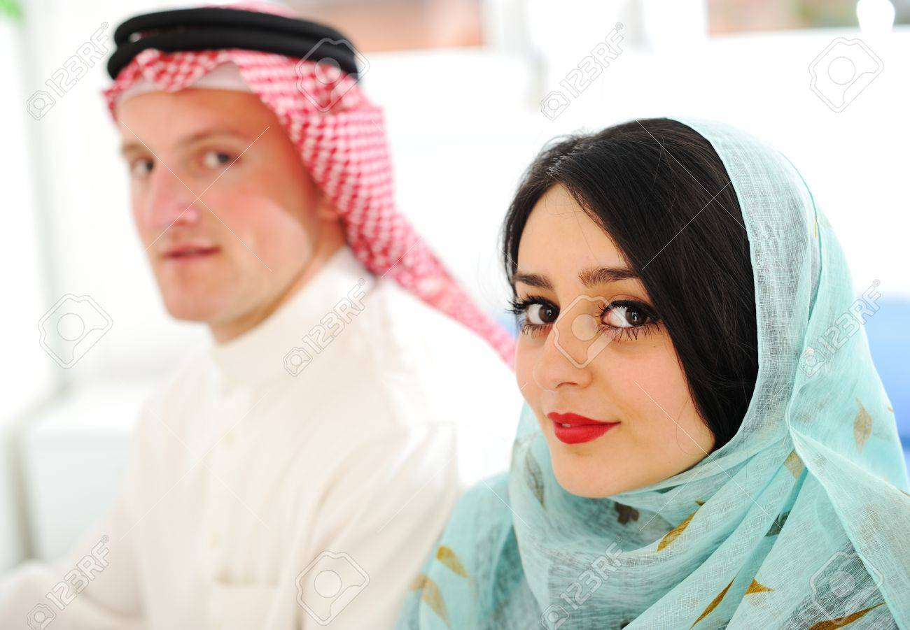 Wife Arabic