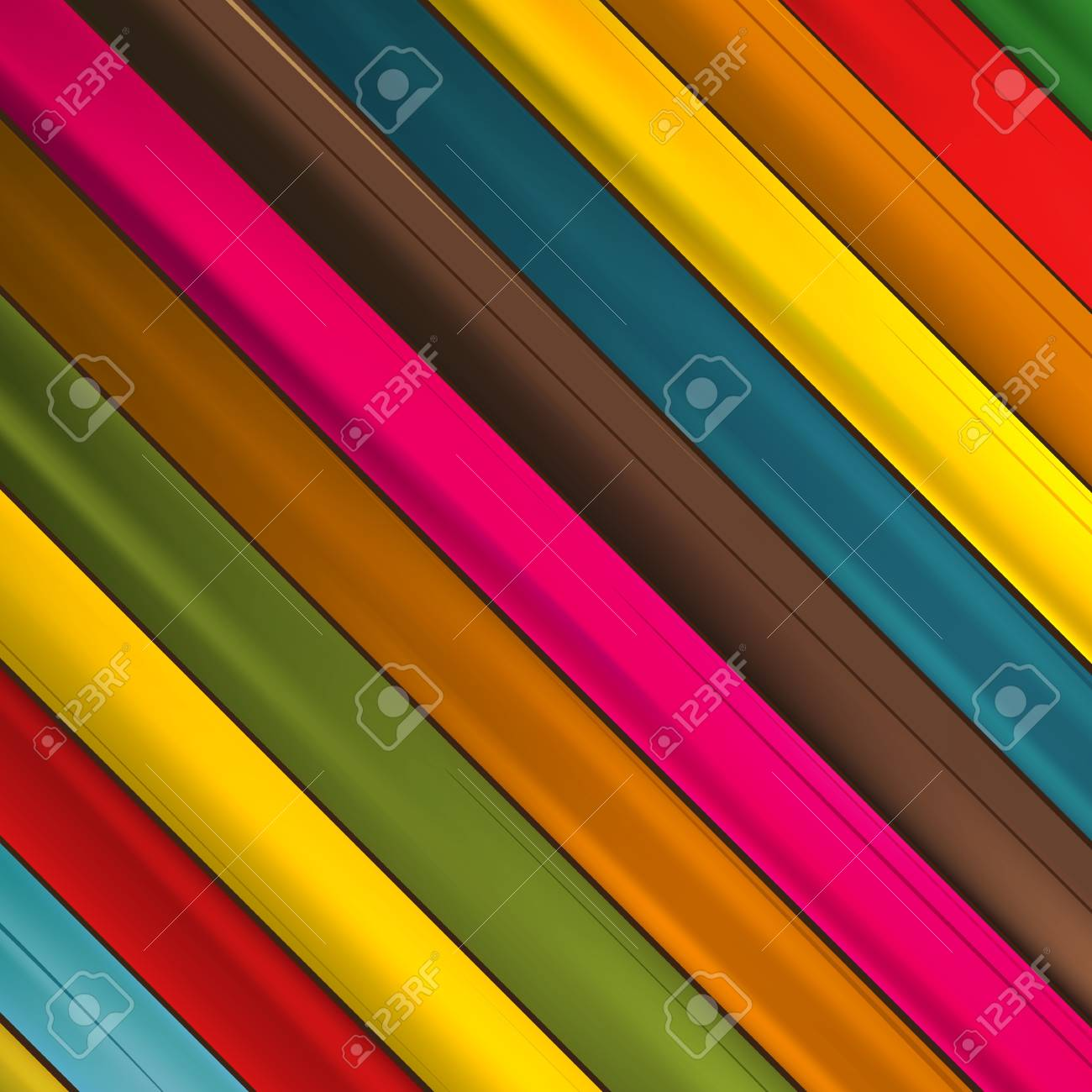 color texture background Stock Vector - 17899251