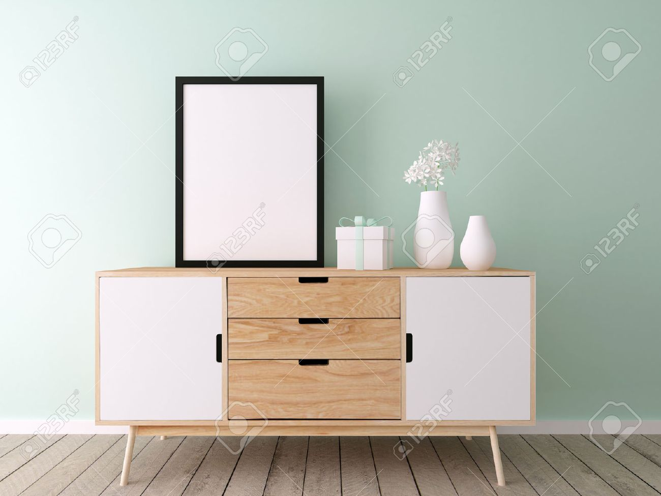 Book Cabinet Stock Photos. Royalty Free Book Cabinet Images And ...