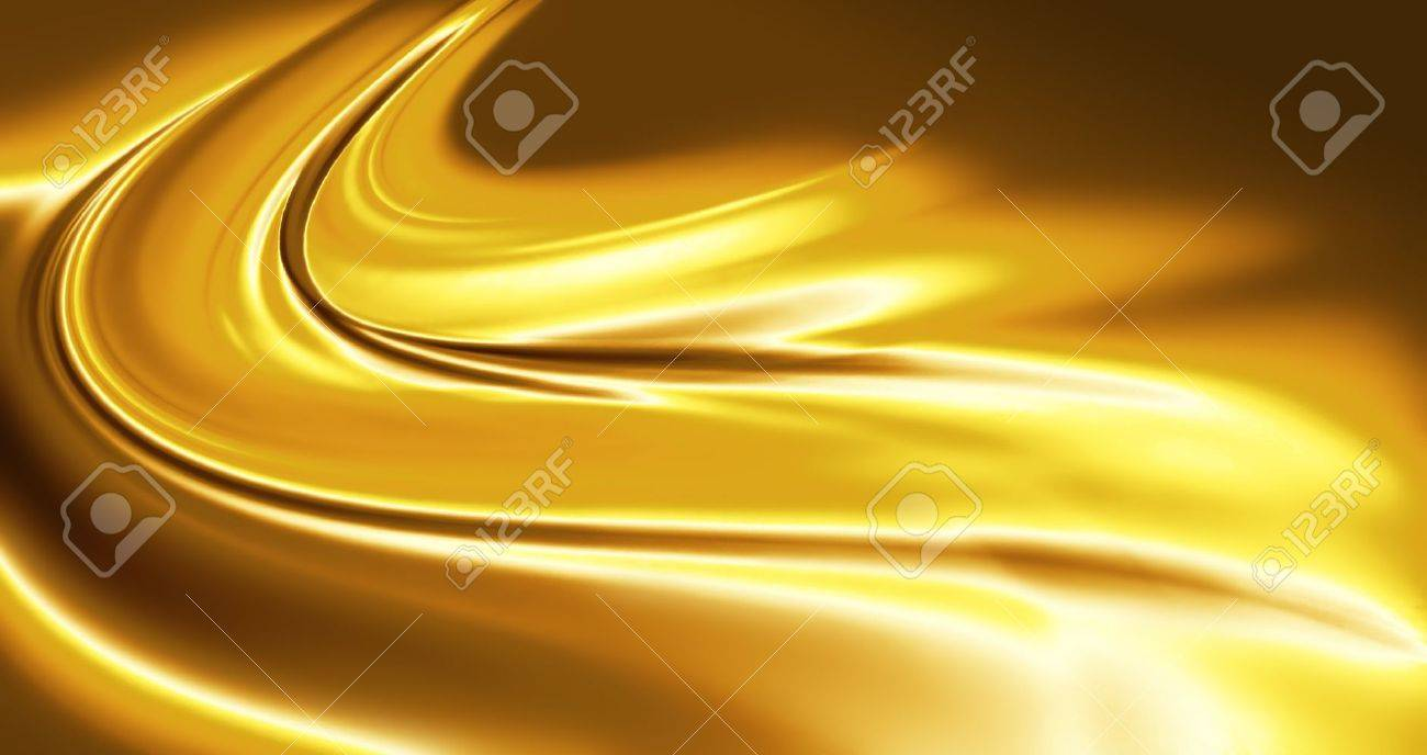 abstract caramel - full screen background Stock Photo - 17897723