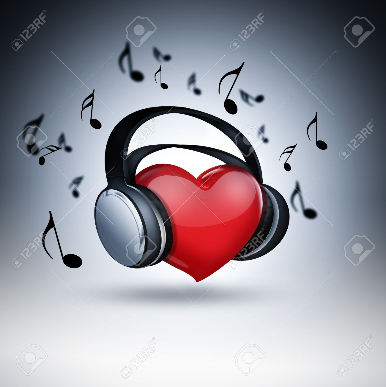 Image result for music lover