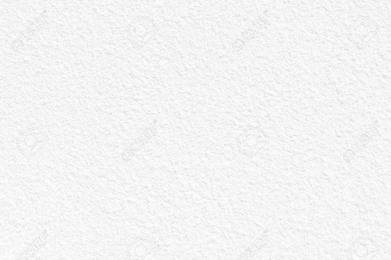 Light white textured background seamless full screen - 47071963