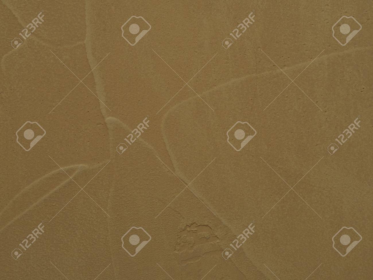 Una texture in ceramica da un pavimento foto royalty free