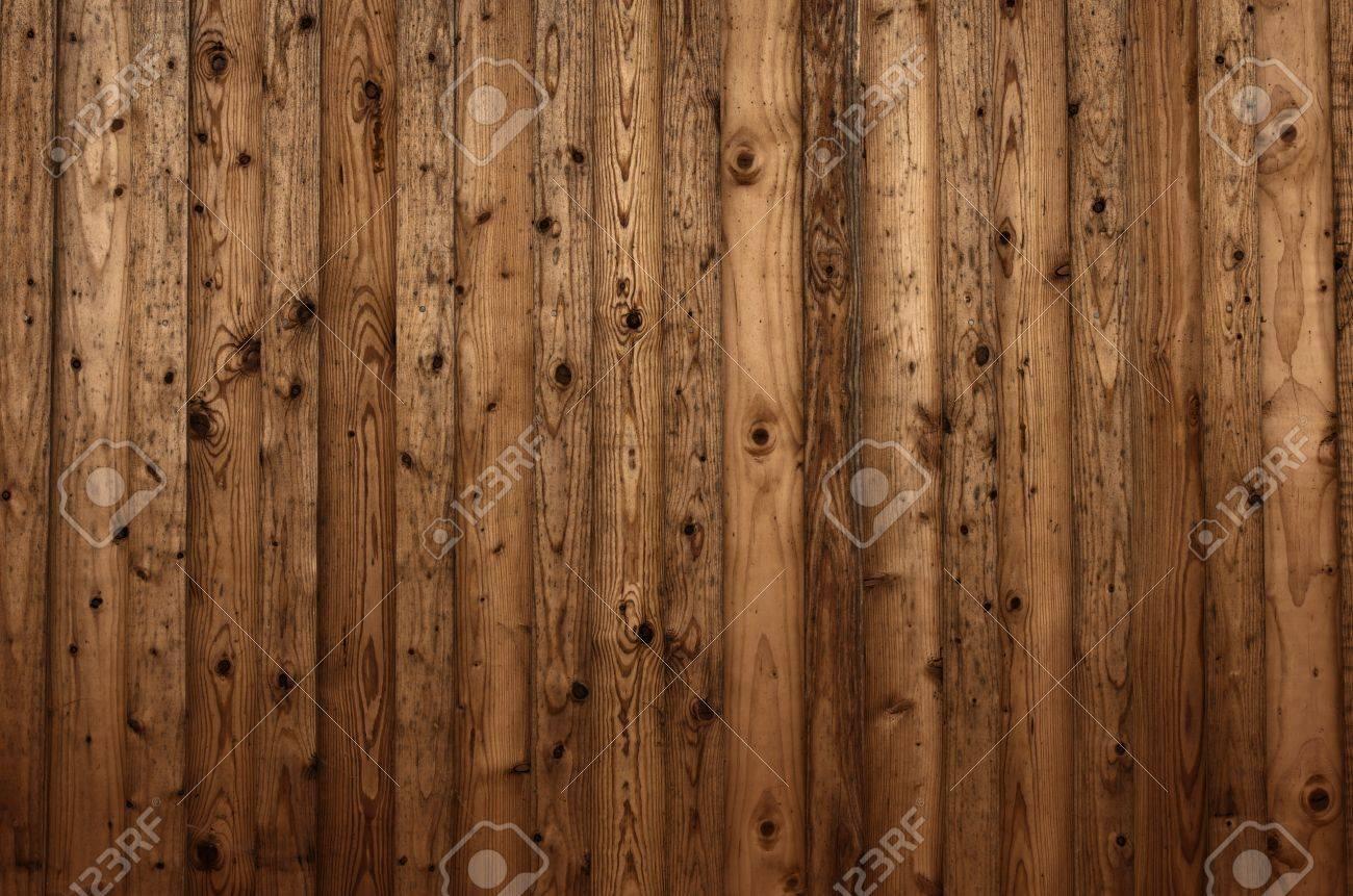 Stock Photo - wood panels background - Wood Panels Background Stock Photo, Picture And Royalty Free Image