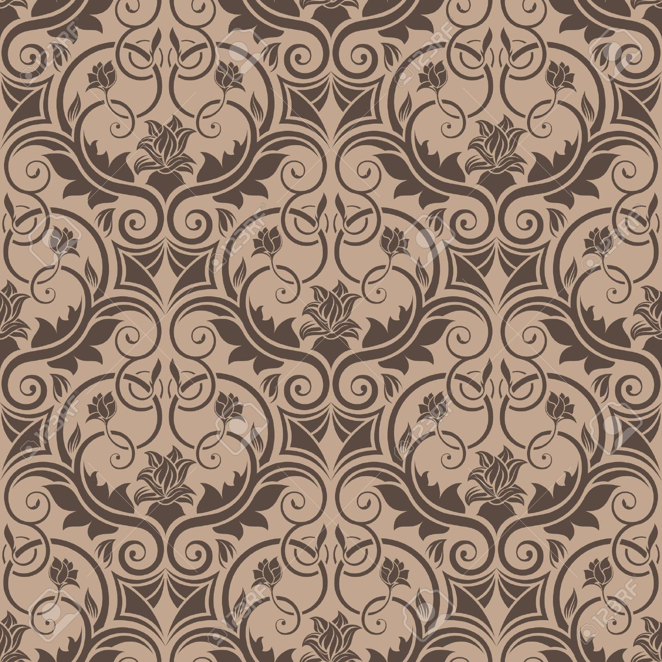 Packs - TEXTURES - Wallpapers - Wallpapers-fabrics seamless ...