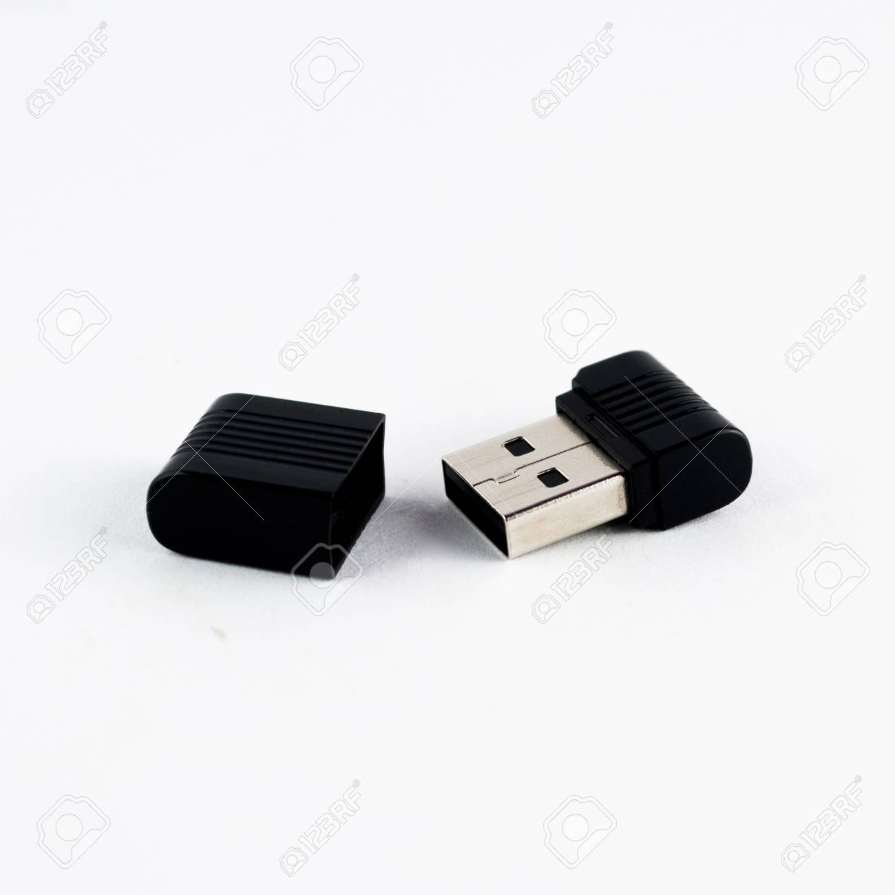Thumb drives flash drives